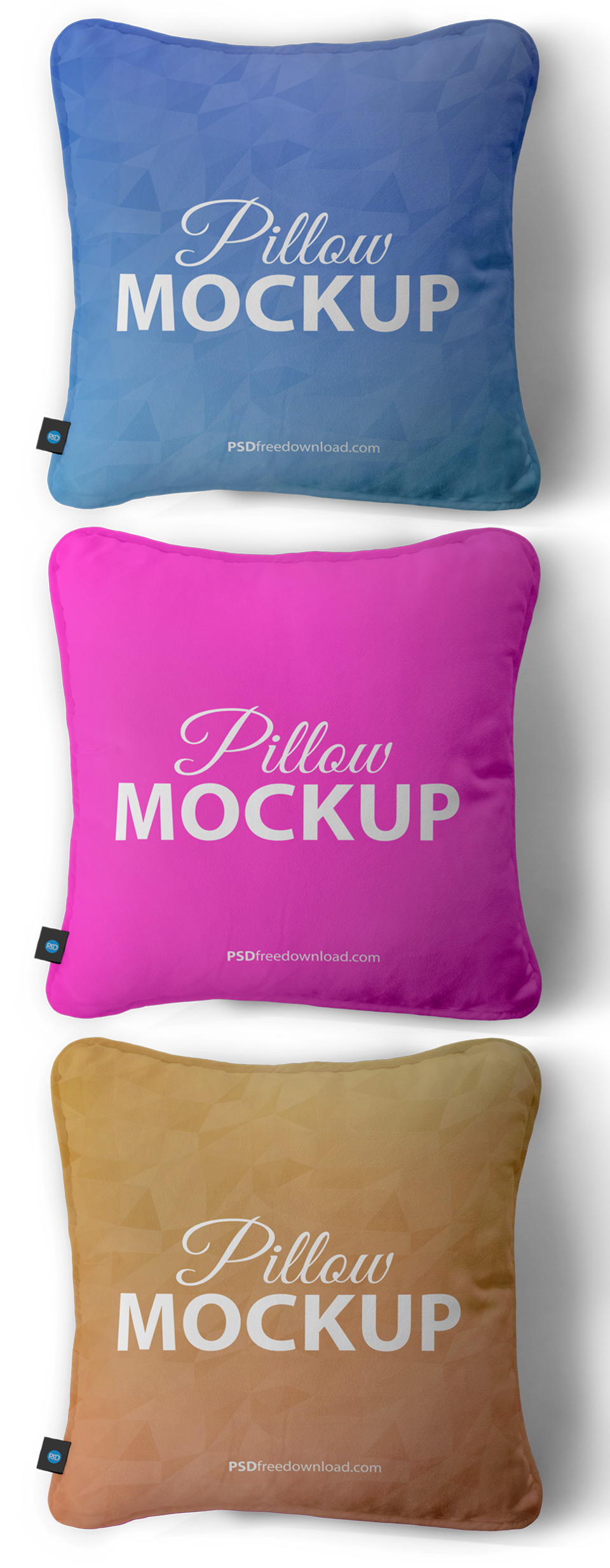 Background, cushion, deviantart, Download, downloadpsd, Free, freePSD, Graphic Pillow, Graphics, Latest Pillow, Layout, mockup, MockupPSD, pillow, pillow design, PillowCover, pillowpsd, PSD, PSDFreeDownload