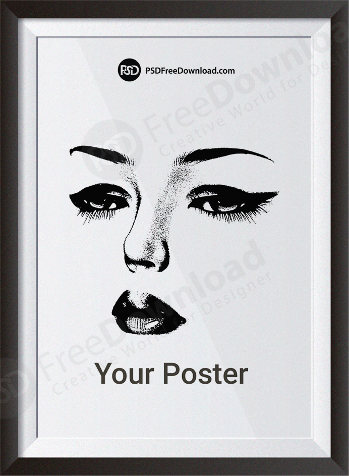 Frame, Poster, Mockup, Template, Frames, Realistic, Artwork, Web, Website, Wall, Lamp, Templates, Colour, Mockups, Up, Real, Colored, Web templates, Mock, Ups, Coloured,  Mockup, Mock up, Picture, Vertical,  Mock up, Mock ups, Web template,  Poster template, Website template,  Picture frame, Poster with frame mockup,  Print templates,  Web templates,  Illustrations, Free Psd, frame mockup Free Psd, free poster frame mockup psd, free poster psd templates, poster psd mockup, frame png, poster png,   poster on wall, movie poster frame, poster template, picture frame, poster background, poster frame wall, poster stand, movie poster, blank poster,   poster, interior, room, 3d, photo, rendering, wall, black, blank, board, books, brand, business, canvas, collection, concept, creative, decorative, design, exhibit, floor, frames, graphic, identity, illustration, image, mock-up, mocks, modern, office, old, paper, pattern, picture, pillows, portfolio, presentation, realistic, retro, studio, style, template, typography, urban, white, wooden, work, Frame, Poster, Mockup, Template, Frames, Realistic, Artwork, Picture, wall, Mockups, PSDFreeDownload, psddownload, freepsd, psd, Downloadpsd, Free