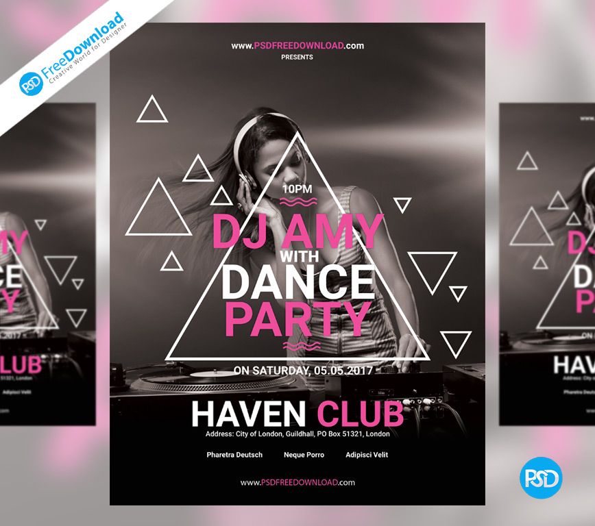abstract, artist, carnival, concert, dance music, deep house, DJ, dj event, dj promote, dubstep, EDW, electric festival, electro dj, electro house, miami, new, rave, resident dj, spring, summer, techno, template, theme, top djs, trance, vegas, Flyer, Poster, Mockup, Party, Template, Party poster, Dance, Celebration, Festival, Flyer template, Party flyer, Poster template, Disco, Modern, Celebrate, Show, Promo, Club, Disco party, party, club, dj, event, techno, nightclub, background, desig, studio, entertainment, night, vector, audio, backdrop, bass, card, celebration, city, clubbing dance, disc, discotheque, disk, equipment, fun, glamour, gradient, graphic, grunge, illustration, invitation, visit, jockey, musical, nightlife, play, power, retro, rock, silhouette, sound, speaker, stereo, psdfreedownload, psdfree, frepsd, freepsd, downloadpsd, freebies, music flyer psd, dance flyer psd, Hiphop flyer psd, music flyers, dowloadflyer, download musice flyer, download, psd, flyer psd download, dowload psd flyer, free flyers, flyers mockup,