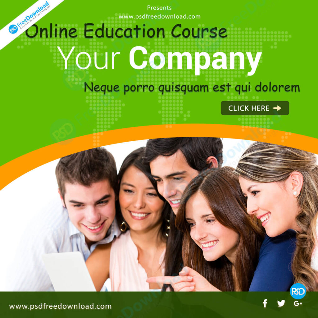 Student, University, College, reading, asian, writing, education, multiethnic, project, study, textbook, book, looking, discussion, exam, learning, school, sharing, smile, studying, work, training, traine, multipurpose, web, facebook, holiday, sale, promotional, promo, square, banners, ad, advertisement,  instagram, psd, banner, graphic, social, media, social banner, free banner, photoshop, banner psd, post, banner, social media post, education post, trainee post, teacher, class, room