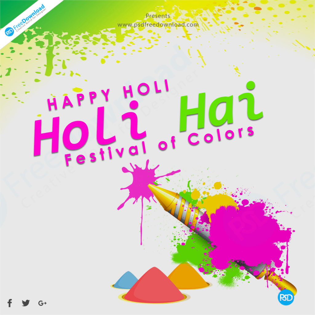 holi festival, holi india, color, holi colors, diwali, happy holi, holi festival india, indian festival, color splash, indian holi, indian holi festival, holi, color banner, festive, splash, carnival, fun, powder, spring, party, greeting, dust, rainbow, card, smoke, cloud, banner, post, hindu, particle, light, paint, magenta, indian, event, clebration, colorful, decorative, dimensional, eps, eps10, festival, frolic, love, poster, realistic, religious, tradition, holi free banner, psd, psdfree, psd free download, holi banner psd, design, indian holi