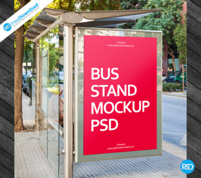 Billboard Mockup, Ad Mockup, Digital Billboard Mockup, Poster Mockup, Poster Psd, Advertising Mockup, Bus Shelter Mockup, billboard Mocup Free, Outdoor Banner Mockup, Sign Mockup, Billboard Ad, Banner Ad Mockup, Poster Mockup Free, Billboard Template, BillBoard Design Template, bus, billboard, mockup, station, stop, stand, poster, banner, post, advertisement, ads, advertising, blank, design, designbox, box, billboard design, bus stop, bus stand, bus station, street, flex, board, standing, psd, free, download, psdfree, billboard psd