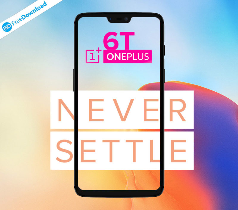 OnePlus phone, OnePlus, OnePlus 6T, OnePlus mobile, OnePlus psd, OnePlus mockup, OnePlus mobile phone, display, OnePlus download, OnePlus f1s, OnePlus 6T, OnePlus logo, OnePlus f5 selfie expert, OnePlus a71, OnePlus graphics, camera, MP, Launched, Coming, free, free mockup, psd file psd free download, free psd, download psd, freebiees, mockup, elegant,