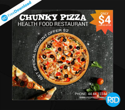 PizzaBanner, Banner, Mockup, PizzaMockup, Design, Creative, Advertising, Pamphlet, Promotional, Food, free, free mockup, psd file, mockup psd, psd free download, photoshop, PsdFreeDownload, free psd, psd mockup, download psd, psd, freebiees, mockup, elegant,
