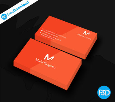 Visiting Card Mock Up, business card, weding card, business card background, card, visiting card, id card, card psd, visiting card design, business card mockup, free, free mockup, psd file, mockup psd, psd free download, photoshop, PsdFreeDownload, free psd, psd mockup, download psd, psd, freebiees, mockup, elegant,