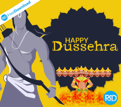 Festival, Dussehra, Banner, Design, Creative, Social, Facebook, Happy Dussehra, Dasara, Navratri,Social Media, Brand, Indian, Gold, Ram, Ravan, Ram Navami, Hindi, Shri Ram, Religious, Prayers, Celebration, Puja, Ramlila, Celebrates, Vijayadashami, Festivity Free, Free Mockup, Psd File, Mockup Psd, Psd Free Download, Photoshop, PsdFreeDownload, Free Psd, Psd Mockup, Download Psd, Psd, Freebiees, Mockup, Elegant,